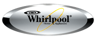 Whirlpool service centre in Noida