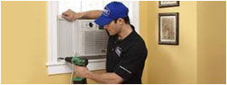 AC repair in New Simapuri